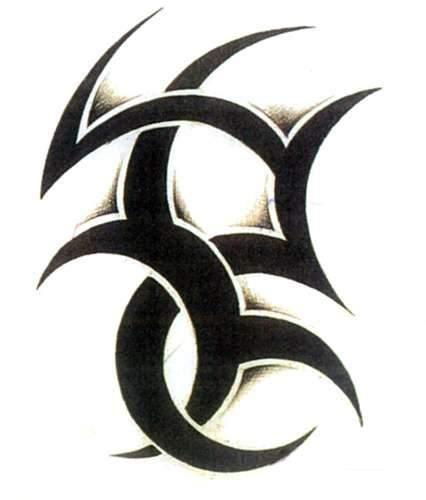 Следующая главная эскизы татуировок